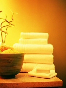 5 Tips to Enjoying Your Day Spa Visit