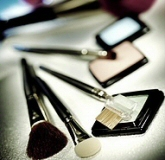 makeup artist search and articles