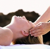 Massage therapist search and articles