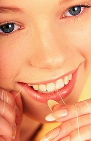 ORAL HYGIENE: MAINTAINING YOUR GORGEOUS SMILE