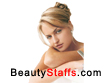 Beauty Salons - Actaea Works Limited