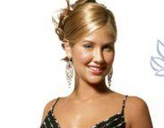 Prom Dresses-Quinceanera Dresses - Proms To Beaches