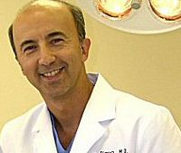 Cosmetic Surgery - Diana Mario MD