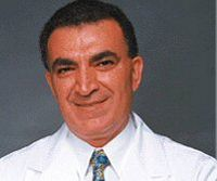 Brookline Dermatologists - Jafar Koupaie| M.D.- Boston Dermatology & Cosmetic Surgery Center