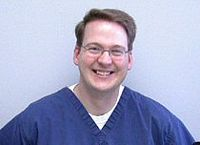 Cosmetic Dentistry - Greg DeVor| D.D.S.