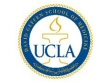 Skin Treatment - UCLA Cosmetic Surgery Center