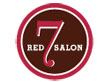 Hair Stylists - Red 7 Salon| Evanston