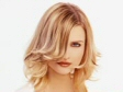 Philadelphia Beauty Salons - Pierre & Carlo European salon/spa