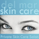 Hair Removal - Del Mar Skin Care San Diego Day Spa