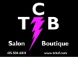 San Francisco Beauty Salons - TCB a Salon Boutique