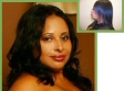 Massage Therapists - Signature E Hair Extensions