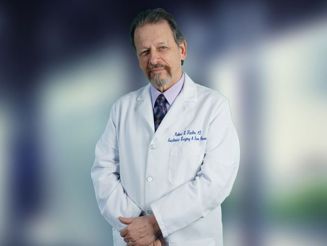 Fair Lawn Cosmetic Surgery - Robert S. Fischer M.D. Plastic and Reconstructive Surgery