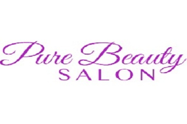 Sandy Hair Stylists - Pure Beauty Salon