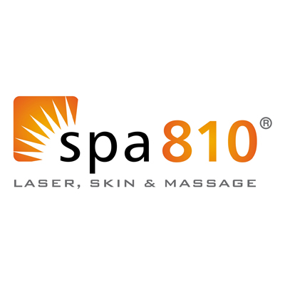 Ankeny Skin Treatment - spa810 Ankeny