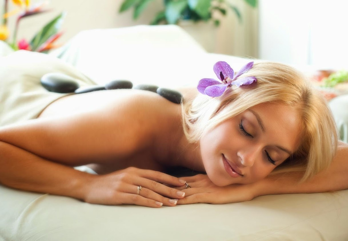 Doral Massage Therapists - New Oriental Massage of Doral