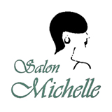 Lake Stevens Hair Stylists - Salon Michelle