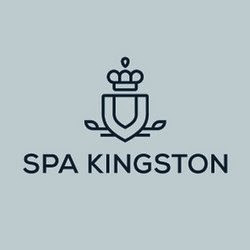 San Diego Skin Treatment - Spa Kingston