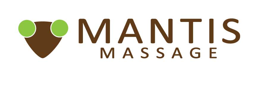 Austin Massage Therapists - Mantis Massage