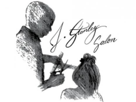 Wilmington Hair Stylists - J. Stanley Salon