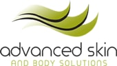Bellevue Skin Treatment - Advanced Skin and Body Solutions