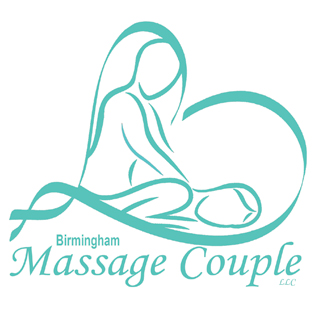 Birmingham Massage Therapists - Birmingham Massage Couple, LLC