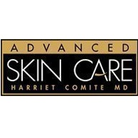 Wyomissing Skin Treatment - Advanced Skin Care & Laser Center