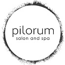 Niles Hair Stylists - Pilorum Salon and Spa