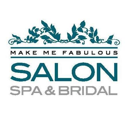 Ballston Spa Makeup Artists - Make Me Fabulous