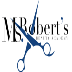 Hillside Hair Stylists - Ms. Roberts Academy
