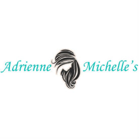 Jacksonville Hair Stylists - Adrienne Michelle''s Salon & Spa
