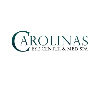 Charlotte Spas - Carolinas Eye Center & Med Spa