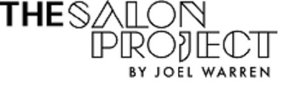 Boca Raton Hair Stylists - The Salon Project by Joel Warren
