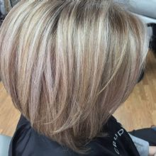 Hillsboro Hair Stylists - Salon Studio d