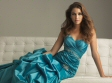 Ham Lake Prom Dresses-Quinceanera Dresses - The Hope Chest Bridal Prom and Tux Shoppe