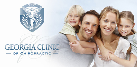 Martinez Massage Therapists - Georgia Clinic of Chiropractic